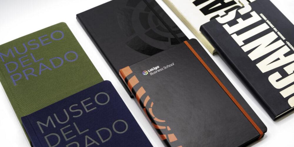 agendas-1-1024x683